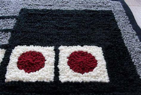 nintendo controller rug soft and dreamy retro nes nintendo controller rug from wtcrafts freshome
