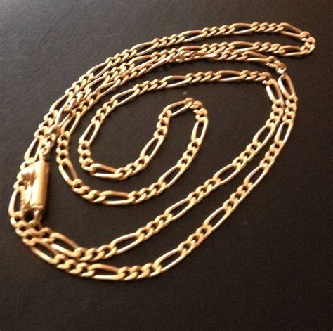 cadena de oro hombre 17 best images about joyer 237 a on pinterest diamond