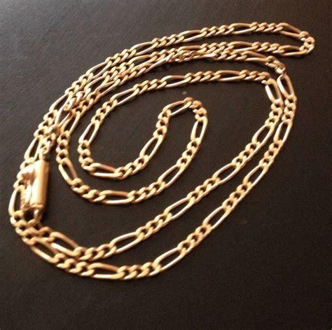 cadenas de oro tipo gucci 17 best images about joyer 237 a on pinterest diamond