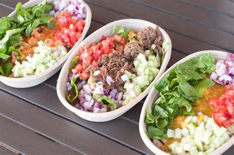 Tava Kitchen by Tava Indian Kitchen S Profile