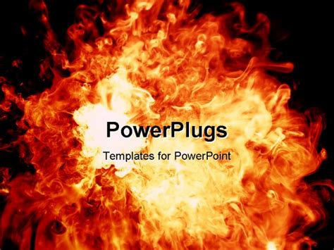 Ppt Introduction To Explosives Powerpoint Presentation Party Invitations Ideas Explosion Animation For Powerpoint