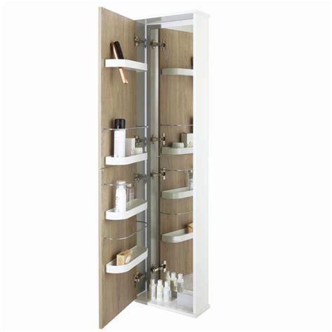 colonne d angle cuisine awesome cuisine meuble colonne salle de bain but meuble