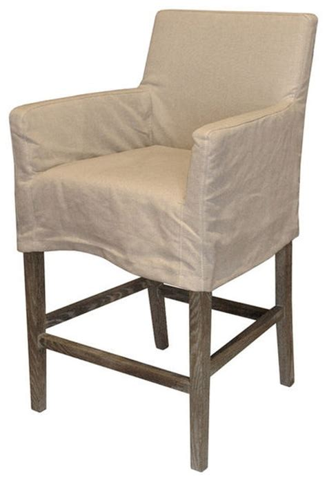 Halo Styles Bar Stools by 1000 Images About Slipcovers On Contemporary