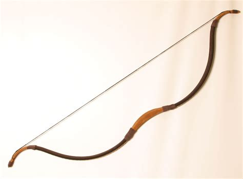 classic bow europe traditional hungarian made classic recurve bows and accessories archery store