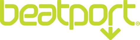 download mp3 from beatport why should people buy on beatport digital dj tips