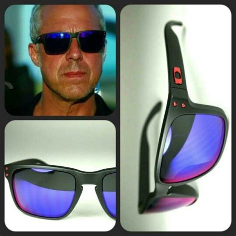 Sunglases Fashion Holbrook holbrook style sunglasses www panaust au