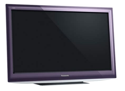 Lcd Panasonic Panasonic Unveils New 2010 Lcd Led Line Up Flatpanelshd