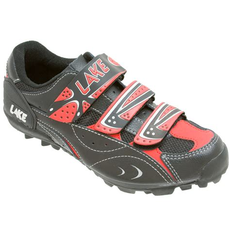 womens bike shoes lake mx85 bike shoe s competitive cyclist