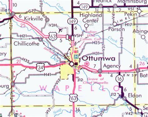 County Iowa Search Wapello Images