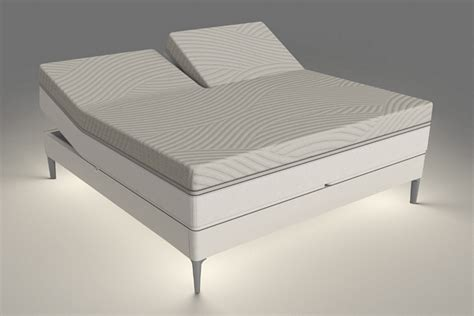 best smart bed the best 28 images of smart bed home garden plans rob100