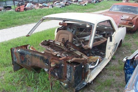 20mustang parts 1965 ford mustang parts car 5
