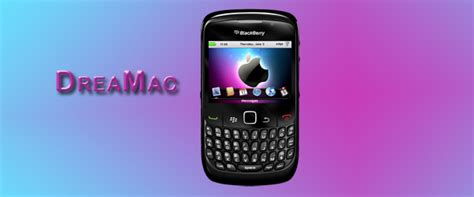 themes blackberry curve 9330 dreamac blackberry curve 8520 8530 themes os 4 6 and 5 0