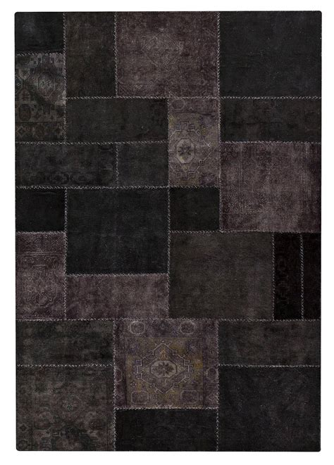 area rug mat area rug mat mat the basics berber area rug brown mat