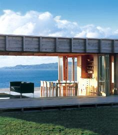 coromandel bach home 1000 images about the bach on architects