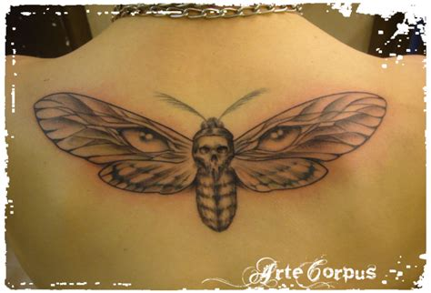 doc tattoo quebec galerie tattoo d 233 cembre 2009 page 3 galerie tattoo arte