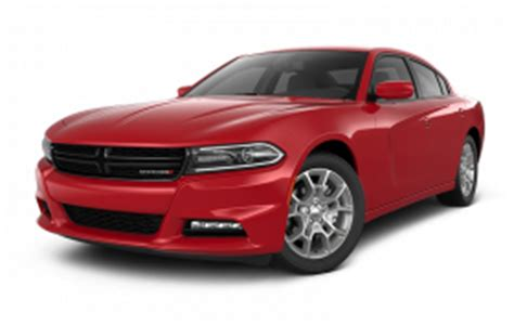 dodge charger build your own build your own 2015 dodge charger autos post