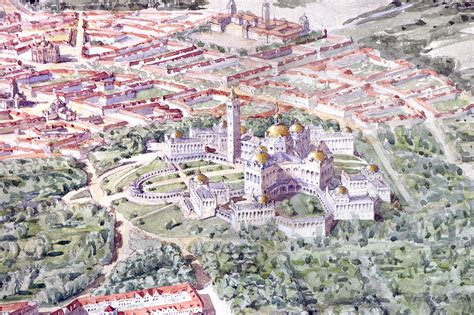 design competition canberra canberra isometric view ernest gimson and the arts