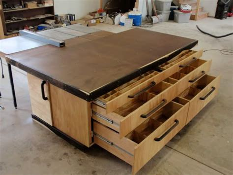 assembly bench woodworking assembly bench plans image mag