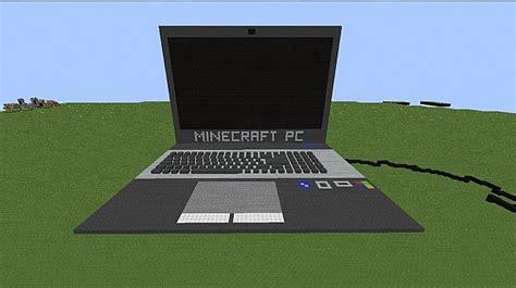 Minecraft Redeem Code Minecraft Wiring Diagram And Circuit Schematic - 8 channel relay module wiring 8 free image about wiring diagram and schematic