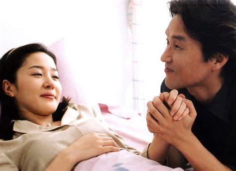info film hot korea the scarlet letter bahasa korea com the scarlet letter english type5 dramastyle