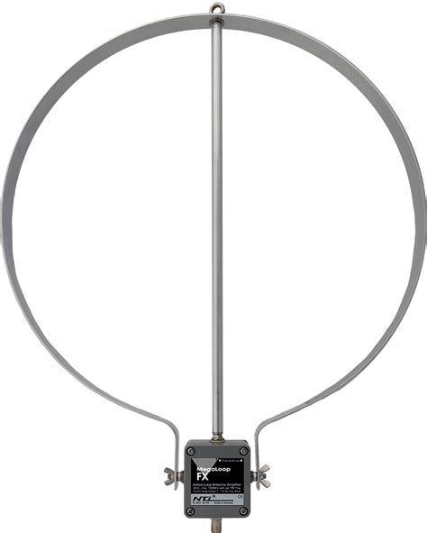 indoor shortwave antenna options to pair with a new sdr the swling post