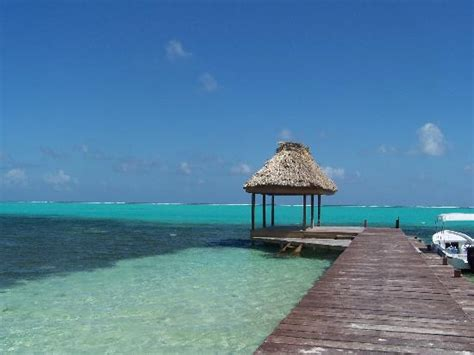 Beachfront House Plans by Ambergris Caye Pictures Traveler Photos Of Ambergris