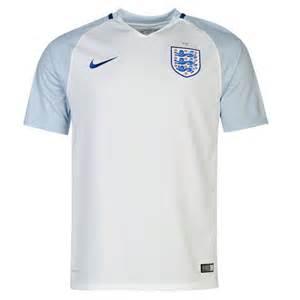 home shirt nike nike home shirt 2016 football replica shirt
