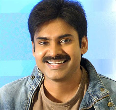 pawan kalyan pawan kalyan wife age family photos son daughter profile