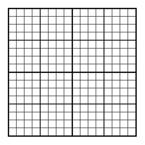 pattern paper with grid file pattern grid 16x16 png wikimedia commons