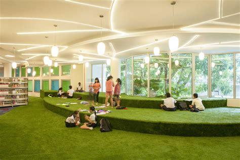 hanoi public library interior design project concept on interior design singapore architects and designers
