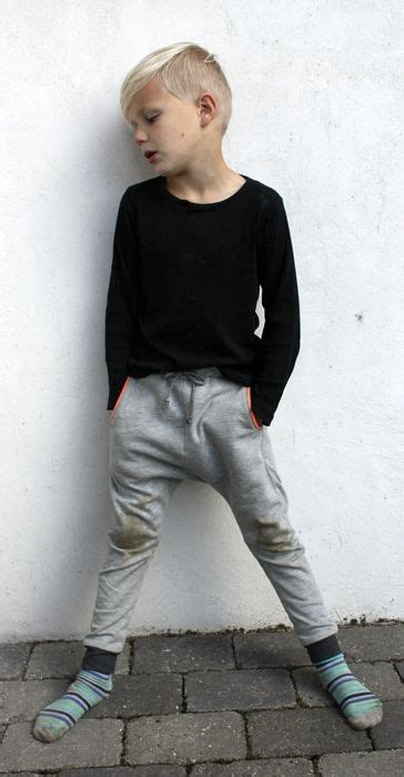 best hipster kids cuts lagrange drop crotch sweatpants my boys boys and hippies