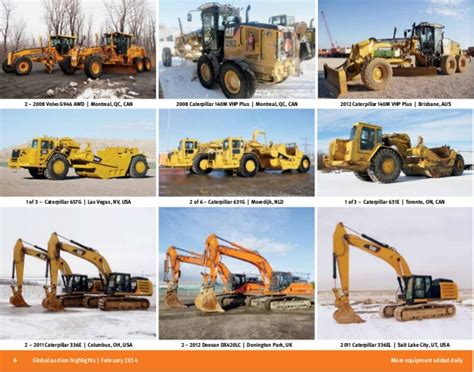 global auction flyer feb  lowres