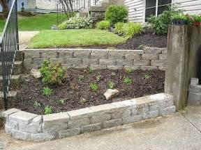 Small Garden Retaining Wall Ideas 25 Best Small Retaining Wall Ideas On Low Retaining Wall Ideas Garden Retaining