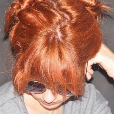 17 best ideas about majirel on lindsay lohan cheveux faits saillants cendr 233 s and 17 best ideas about majirel on lindsay lohan cheveux faits saillants cendr 233 s and