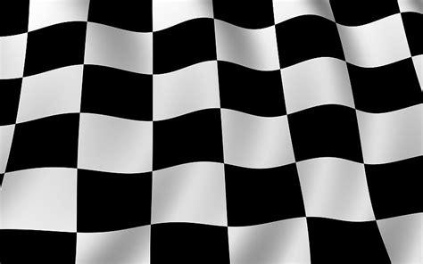 imagenes blanco y negro para cuadros la bandera a cuadros blanco y negro fondos de pantalla gratis