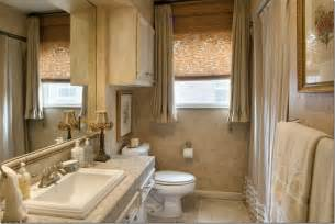 Bathroom Window Decorating Ideas by Bathroom Window Curtains Design Ideas Karenpressley Com
