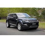 Land Rover Range Evoque 3 Door 2015 2016 2017  Sexy