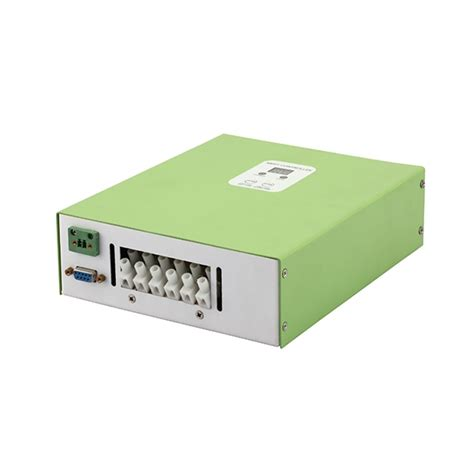 Mppt Solar Charged Controller Scc Makeskyblue 40a 12v 24v 36v 48v 12v 24v 48v 40a solar controller mppt solar charge controller with rs232