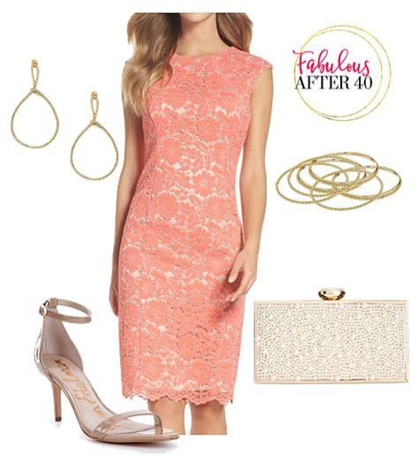 Wedding Attire For 60 Year by What To Wear To A Wedding Reception 40
