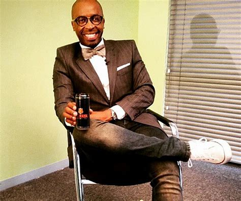 Beauty Salon Decor Dj Sbu Wants To Run The Sabc After Being Reprimanded