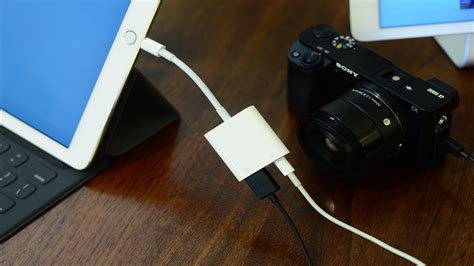 lightning to usb adapter apple lightning to usb 3 adapter review