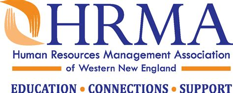 Affiliated To Usa Mba Executive Council by Massachusetts Shrm Affiliated Chapters Massachusetts