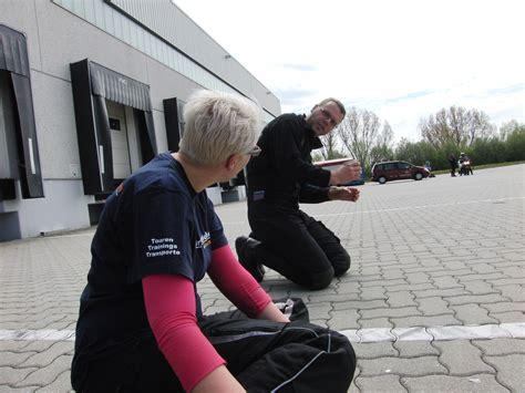 Motorrad Fahrsicherheitstraining Dresden almoto bilder unseren motorradtouren und bikerreisen