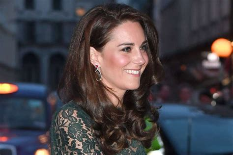 kate middleton c section is kate middleton going to have more babies celebrity