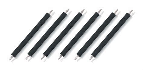 Developer Roller Samsung Ml 161020103050 developer roller primary charger roller manufacturers