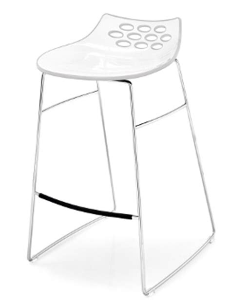 Calligaris Jam Stool by Jam Barstool By Calligaris Smart Furniture