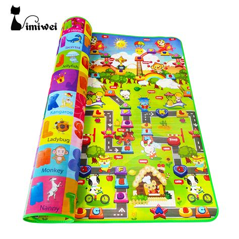 Play Mat For by Baby Carpets Play Mat Mats Foam Toys For Newborns