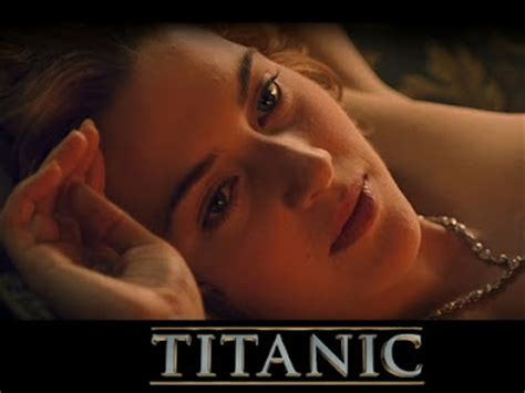 titanic film versions many kinds of anime in the world titanic 3d live without