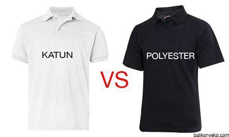 Polo Shirt Bahan Cvc Berkualitas Tidak Kalah Dengan Bahan Import bali konveksi jasa konveksi di denpasar bali