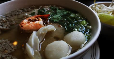 phnom penh noodle house phnom penh noodle house a community staple in seattle is closing after 30 years the seattle